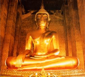 thai-buddha_12a
