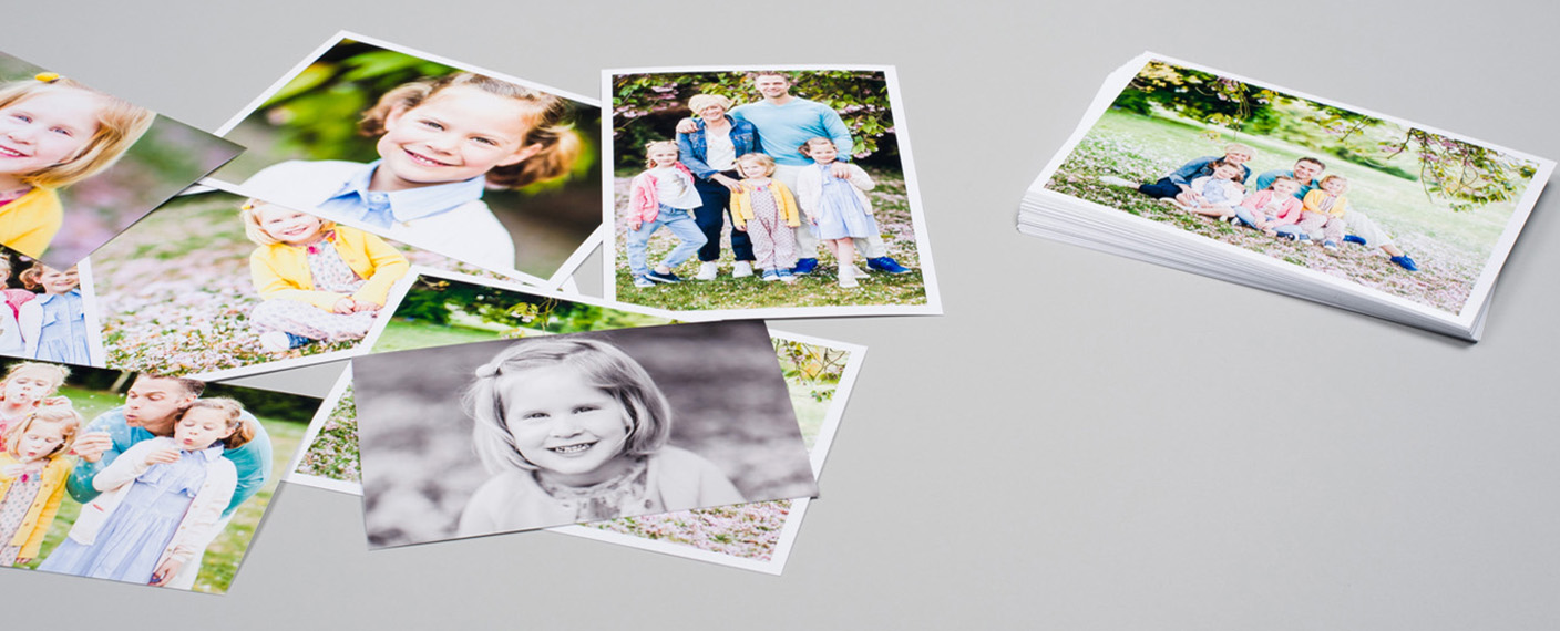 Is it right to choose online photo printing services –top 3 reasons to make a selection!