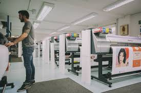 5 Factors That Help To Ensure You Get Quality Printing Services